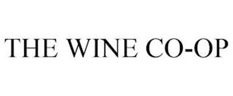 THE WINE CO-OP