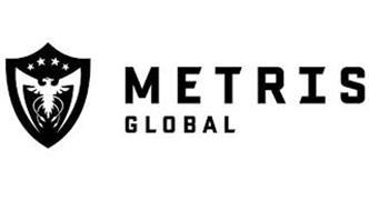 METRIS GLOBAL
