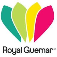 ROYAL GUEMAR