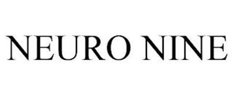 NEURO NINE