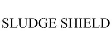 SLUDGE SHIELD