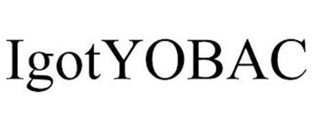 IGOTYOBAC