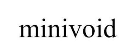 MINIVOID