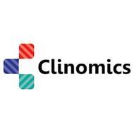 CLINOMICS