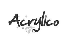 ACRYLICO