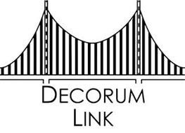 DECORUM LINK