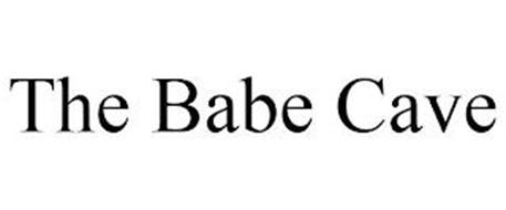 THE BABE CAVE
