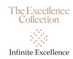 THE EXCELLENCE COLLECTION INFINITE EXCELLENCE