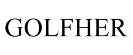 GOLFHER