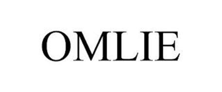 OMLIE