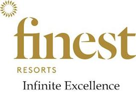 FINEST RESORTS INFINITE EXCELLENCE
