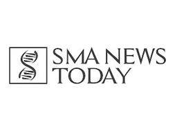 SMA NEWS TODAY