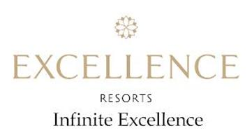 EXCELLENCE RESORTS INFINITE EXCELLENCE