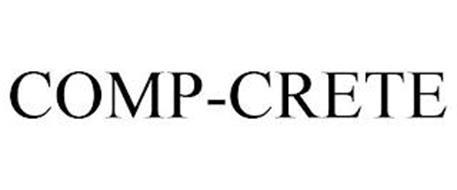 COMP-CRETE