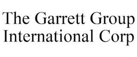 THE GARRETT GROUP INTERNATIONAL CORP