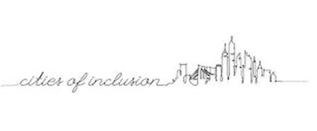 CITIES OF INCLUSION