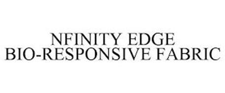 NFINITY EDGE BIO-RESPONSIVE FABRIC