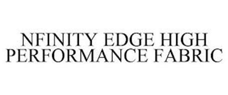 NFINITY EDGE HIGH PERFORMANCE FABRIC