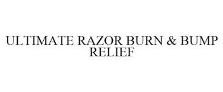 ULTIMATE RAZOR BURN & BUMP RELIEF