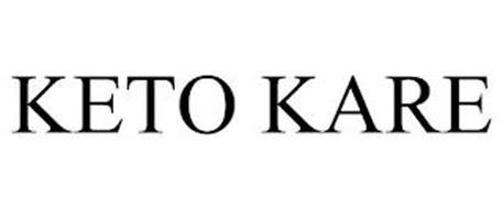 KETO KARE