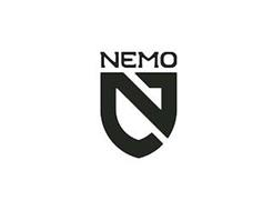 NEMO N