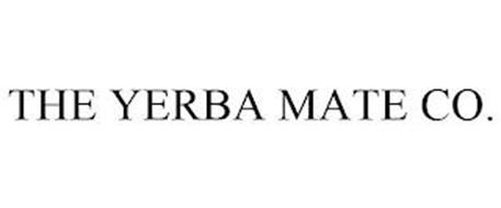 THE YERBA MATE CO.
