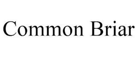 COMMON BRIAR