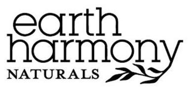 EARTH HARMONY NATURALS