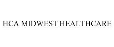 HCA MIDWEST HEALTHCARE