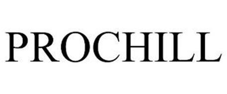 PROCHILL