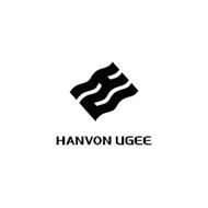 HANVON UGEE HU
