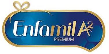 ENFAMIL A2 PREMIUM