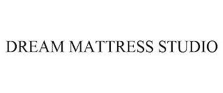 DREAM MATTRESS STUDIO