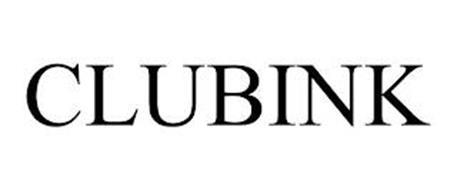 CLUBINK