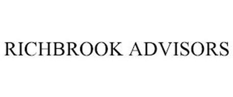 RICHBROOK ADVISORS