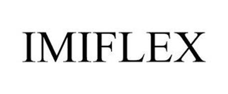 IMIFLEX