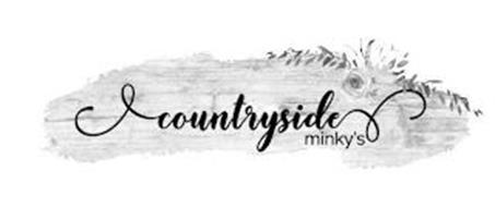 COUNTRYSIDE MINKY'S