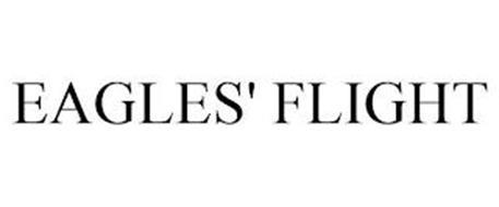 EAGLES' FLIGHT