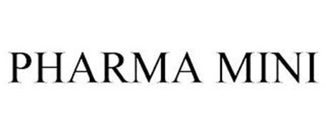 PHARMA MINI