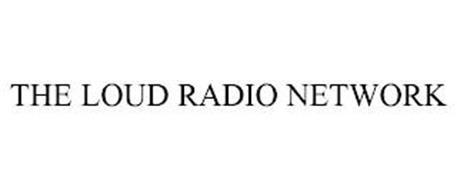 THE LOUD RADIO NETWORK