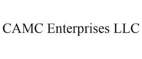 CAMC ENTERPRISES LLC