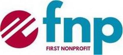FNP FIRST NONPROFIT