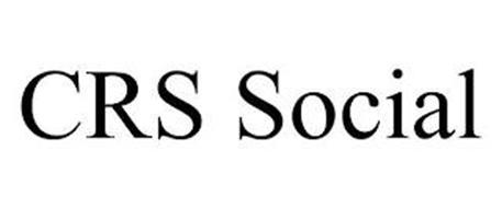CRS SOCIAL