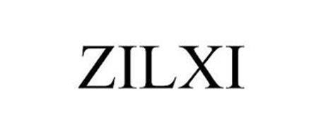 ZILXI