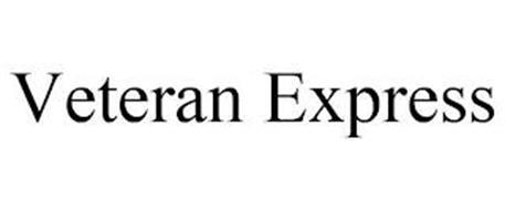 VETERAN EXPRESS