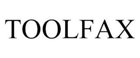 TOOLFAX