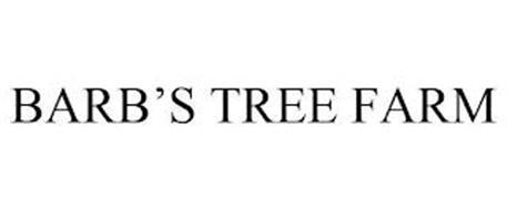 BARB'S TREE FARM