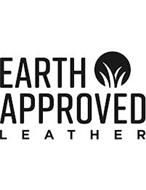 EARTH APPROVED LEATHER