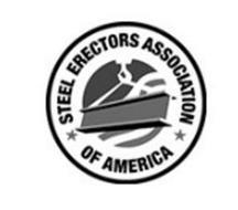 STEEL ERECTORS ASSOCIATION OF AMERICA