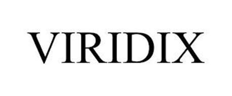 VIRIDIX